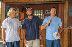 Fishing St. Croix - Deep Sea Island Charters-55