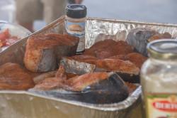 Fishing St. Croix - Deep Sea Island Charters-4