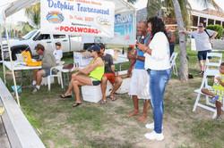 Fishing St. Croix - Deep Sea Island Charters-56