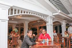 Fishing St. Croix - Deep Sea Island Charters-80