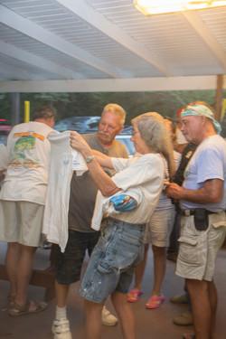 Fishing St. Croix - Deep Sea Island Charters-41