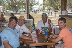 Fishing St. Croix - Deep Sea Island Charters-14