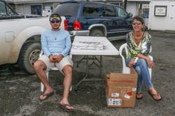 Fishing St. Croix - Deep Sea Island Charters-35