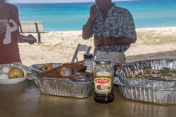 Fishing St. Croix - Deep Sea Island Charters-3
