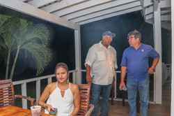 Fishing St. Croix - Deep Sea Island Charters-85