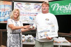 Fishing St. Croix - Deep Sea Island Charters-100