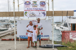 Fishing St. Croix - Deep Sea Island Charters-7
