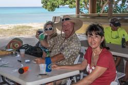Fishing St. Croix - Deep Sea Island Charters-15
