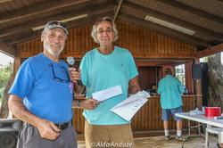 Fishing St. Croix - Deep Sea Island Charters-53