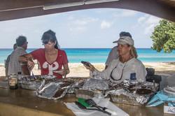 Fishing St. Croix - Deep Sea Island Charters-6