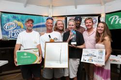 Fishing St. Croix - Deep Sea Island Charters-102