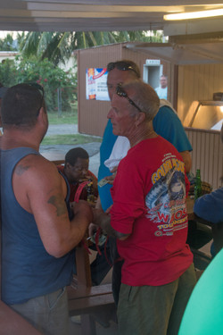 Fishing St. Croix - Deep Sea Island Charters-33