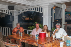 Fishing St. Croix - Deep Sea Island Charters-86