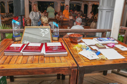 Fishing St. Croix - Deep Sea Island Charters-88