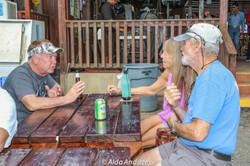 Fishing St. Croix - Deep Sea Island Charters-45