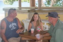 Fishing St. Croix - Deep Sea Island Charters-12