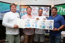 Fishing St. Croix - Deep Sea Island Charters-98