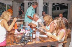 Fishing St. Croix - Deep Sea Island Charters-81