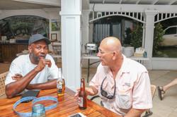 Fishing St. Croix - Deep Sea Island Charters-83
