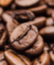 L'altro caffè.jpg