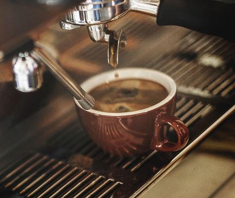 Caffé_edited.jpg