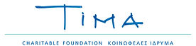 TIMA FINAL LOGO_CMYK_300DPI.jpg