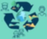 Premier outil collaboratif qui s'adapte aux ressources disponibles