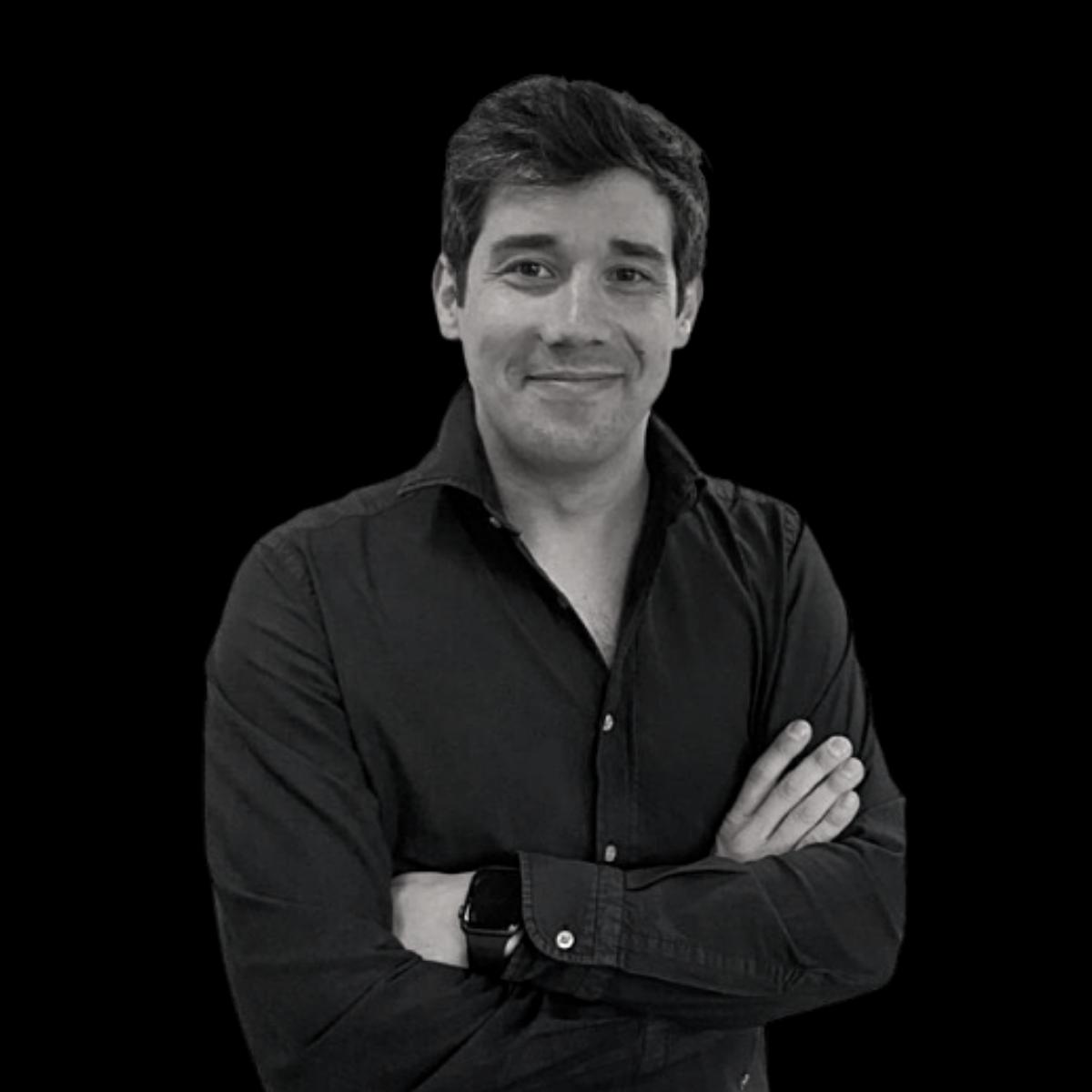 Miguel Fernández-Carvajal | Tech