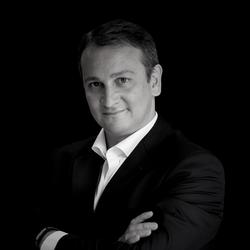 Pablo Lapeña | Sales, Marketing & Advertising