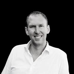 Jacob Stedman | Entrepreneurship