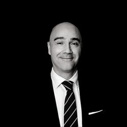 Martin Sopko | Retail, Sales & Marketing