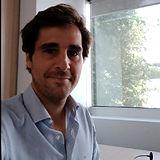 Arturo Lacave Vázquez .jpeg