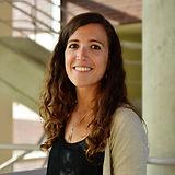 Ester Caffarel-Salvador, PhD .jpeg