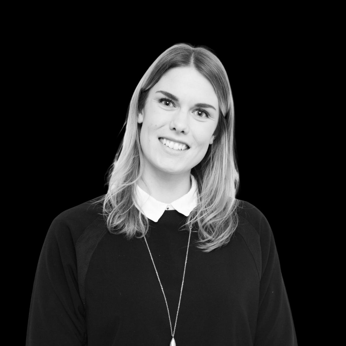 Frida Malm