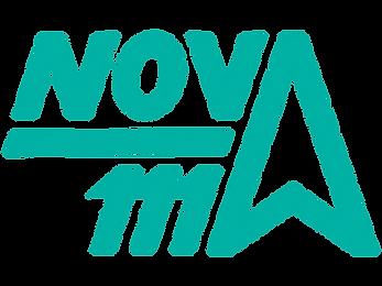 Nova 111.1 LOGO.png