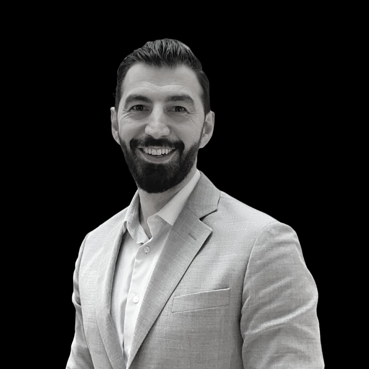 Vahdat Zehtab | Media & Telecom