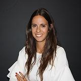 Cristina Areces López .jpeg