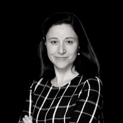 Susana Cortés | Healthcare & Life Sciences