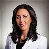 Beatriz Vara de Rey Campuzano .jpeg