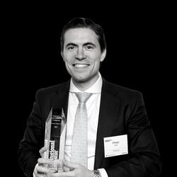 Diego Reija | Finance, Real Estate & Investment