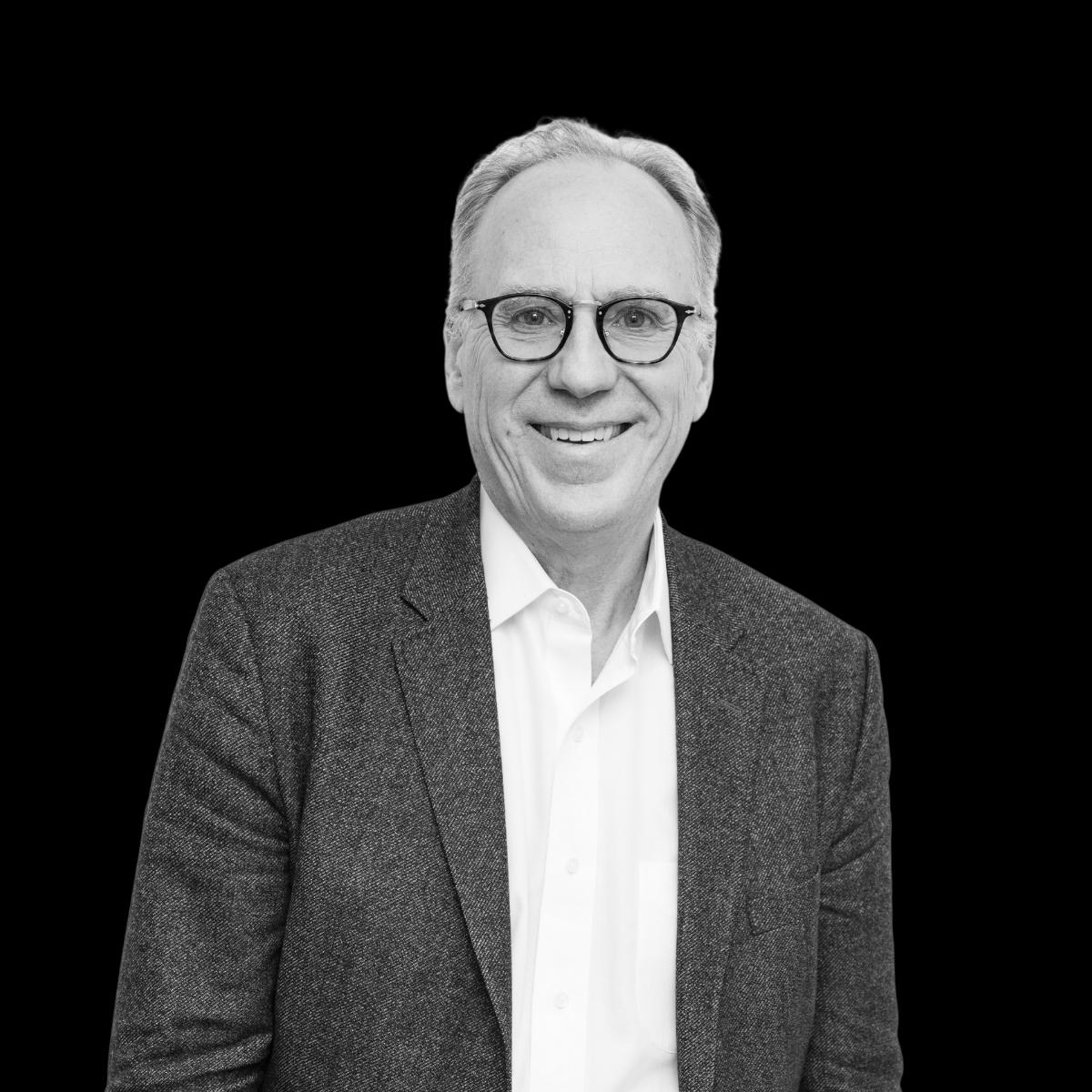 Tomas Hagenfeldt