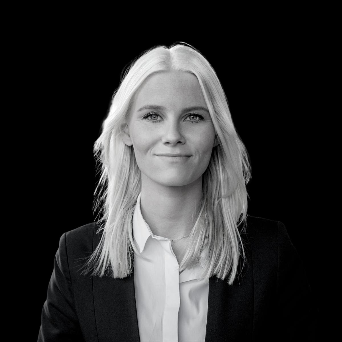 Annika Lidefelt
