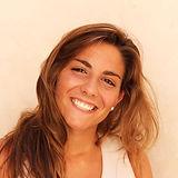 Paula Carsi de la Concepcion .jpeg