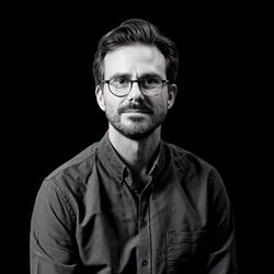 Andreas Stenbäck | Finance, Real Estate & Investment