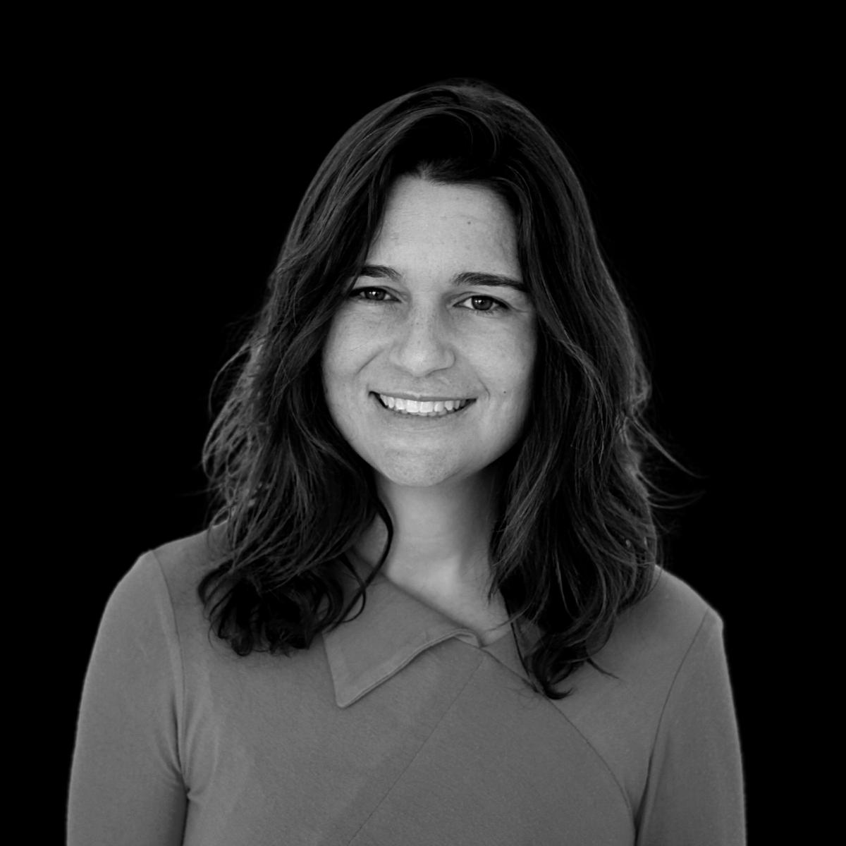 Casilda Heraso | Social Impact