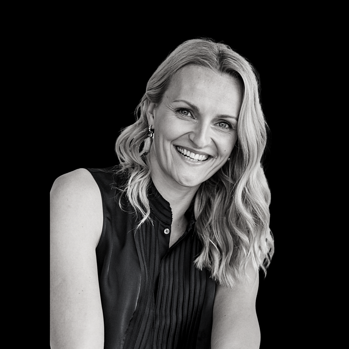 Monika Werthén | Retail, Marketing & Advertising
