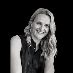 Monika Werthén | Retail, Marketing & Advertising