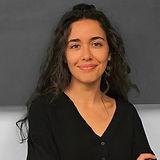 María González Manso .jpeg