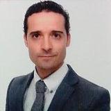 Mikel Rodríguez Rivero .jpeg