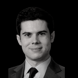 Alexandre Pérez-Casares | Entrepreneurship & Startups